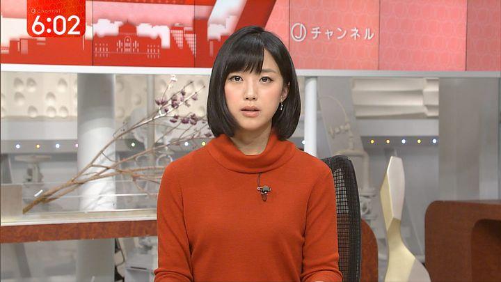 takeuchiyoshie20161130_10.jpg