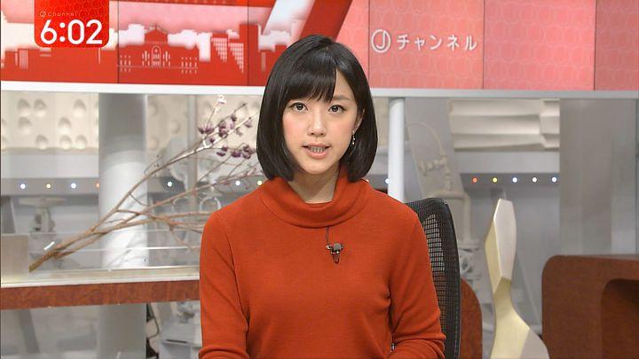 takeuchiyoshie20161130_11.jpg