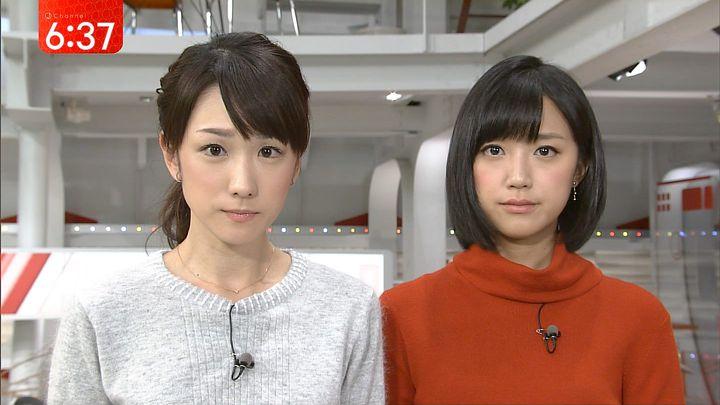 takeuchiyoshie20161130_14.jpg