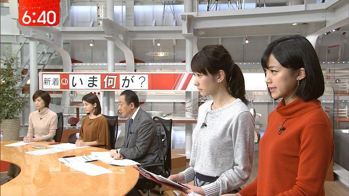 takeuchiyoshie20161130_15.jpg