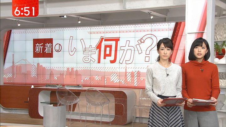takeuchiyoshie20161130_16.jpg