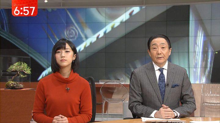takeuchiyoshie20161130_17.jpg