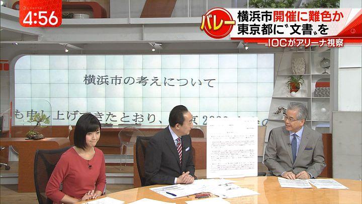takeuchiyoshie20161201_02.jpg