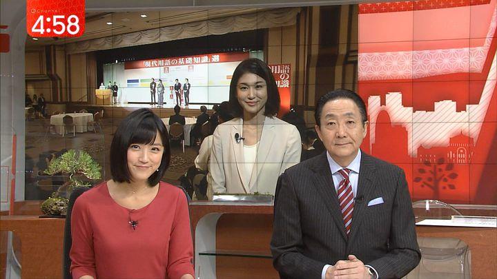 takeuchiyoshie20161201_03.jpg