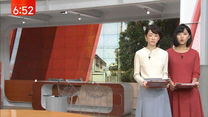 takeuchiyoshie20161201_13.jpg