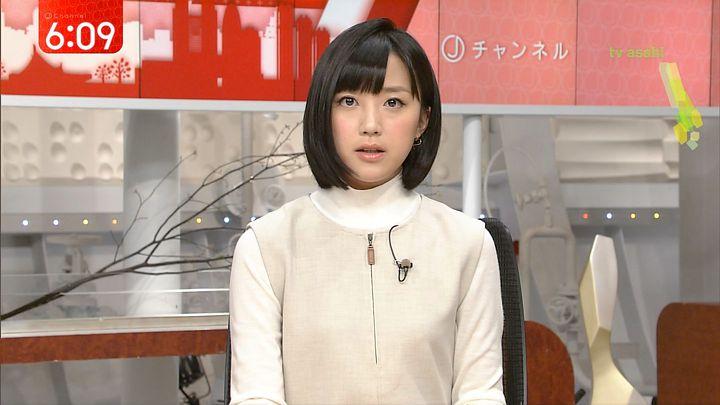 takeuchiyoshie20161206_10.jpg