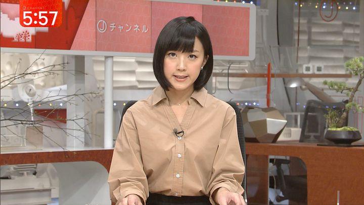 takeuchiyoshie20161207_10.jpg