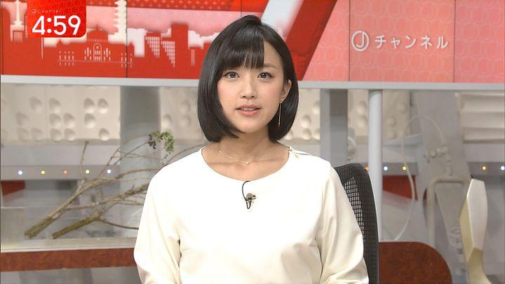 takeuchiyoshie20161212_02.jpg