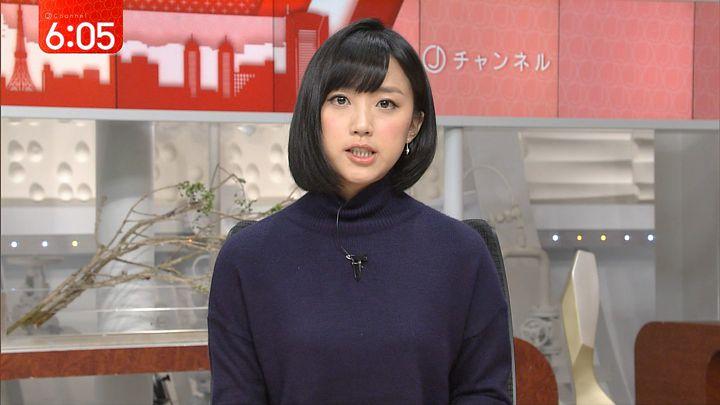 takeuchiyoshie20161213_22.jpg