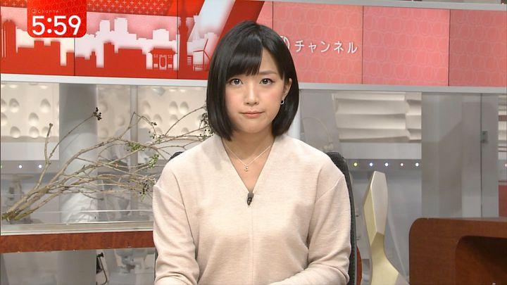 takeuchiyoshie20161214_16.jpg