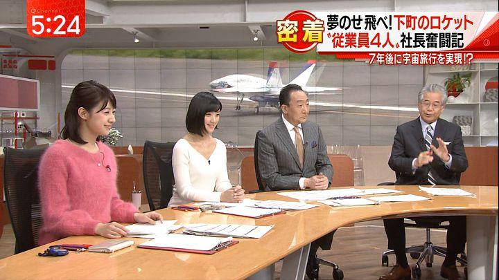 takeuchiyoshie20161230_07.jpg