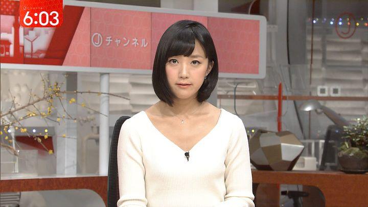 takeuchiyoshie20161230_14.jpg