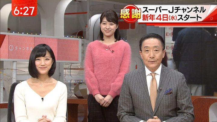 takeuchiyoshie20161230_21.jpg
