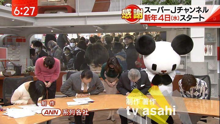 takeuchiyoshie20161230_22.jpg