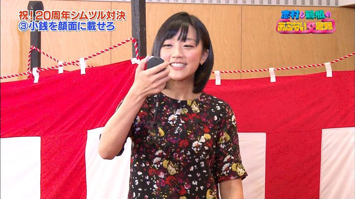 takeuchiyoshie20170102_12.jpg