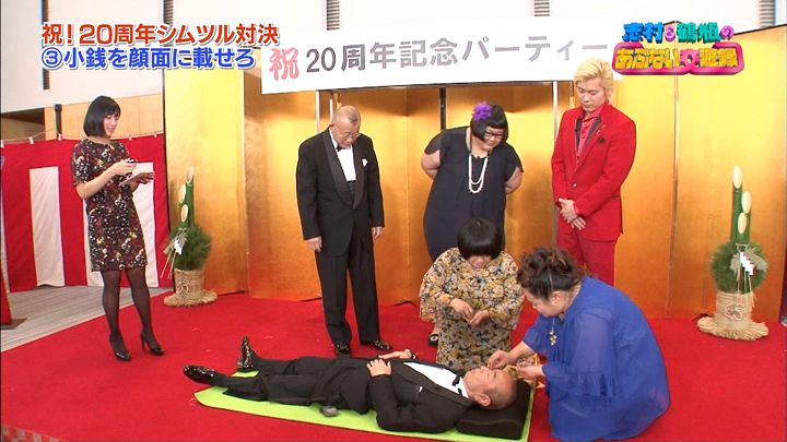 takeuchiyoshie20170102_13.jpg