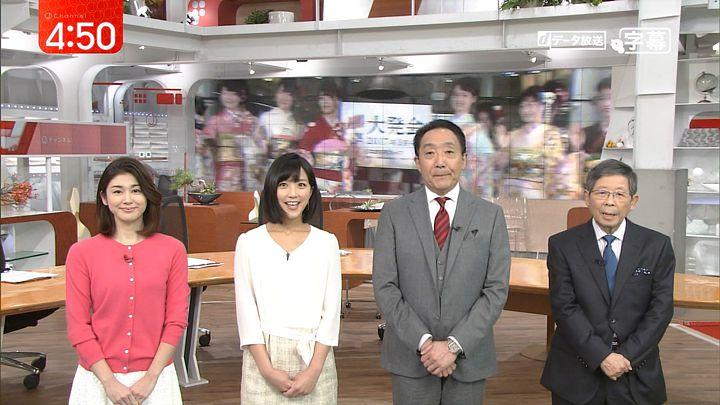 takeuchiyoshie20170104_01.jpg