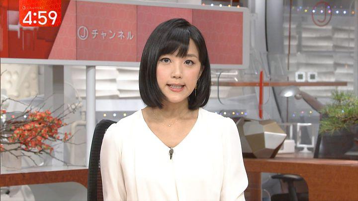 takeuchiyoshie20170104_05.jpg