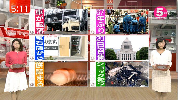 takeuchiyoshie20170104_07.jpg