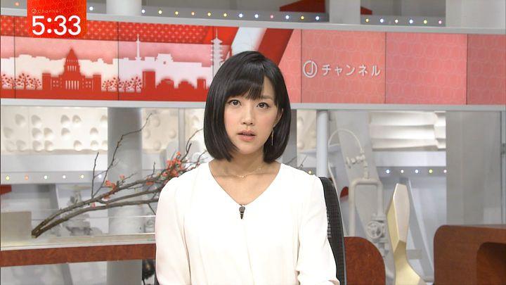 takeuchiyoshie20170104_08.jpg