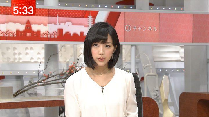 takeuchiyoshie20170104_09.jpg