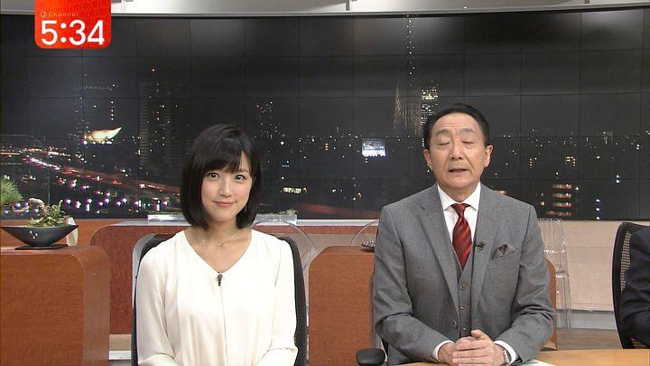 takeuchiyoshie20170104_10.jpg