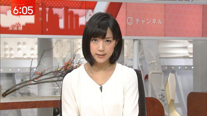 takeuchiyoshie20170104_14.jpg