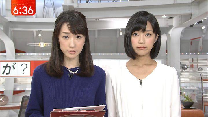 takeuchiyoshie20170104_15.jpg