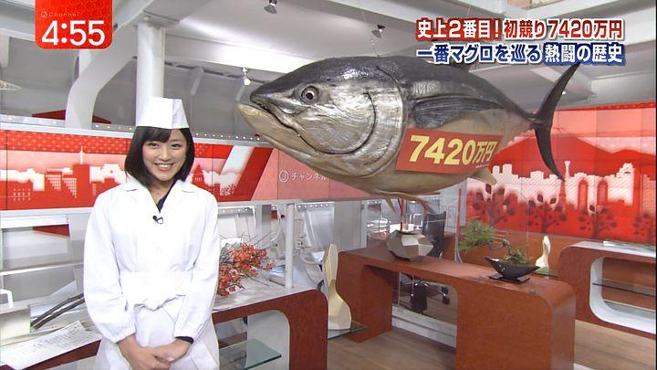 takeuchiyoshie20170105_05.jpg