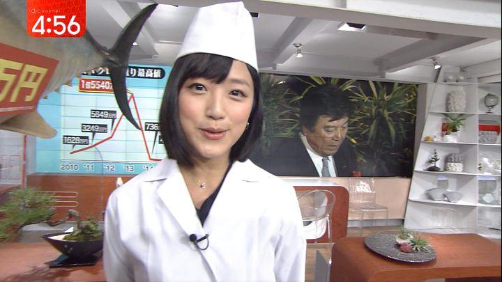 takeuchiyoshie20170105_08.jpg
