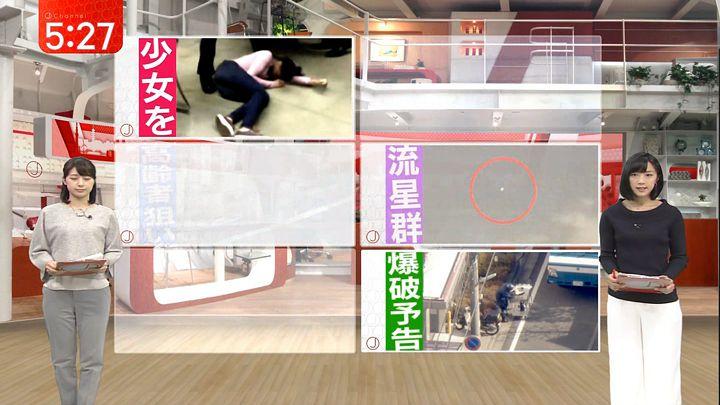 takeuchiyoshie20170105_11.jpg