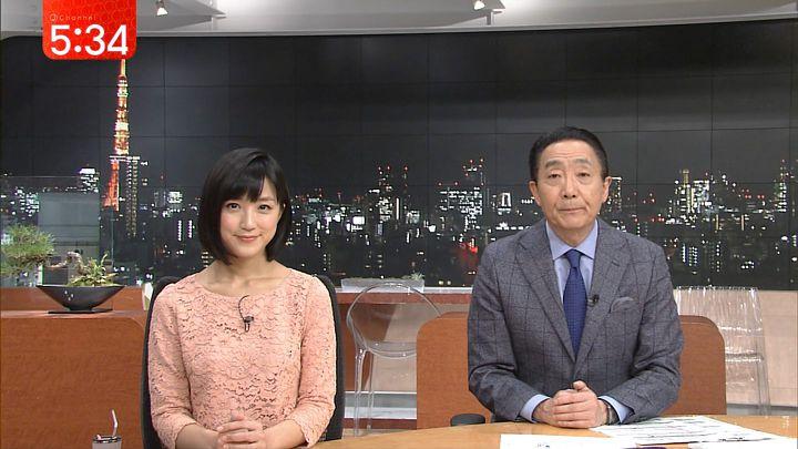takeuchiyoshie20170106_08.jpg