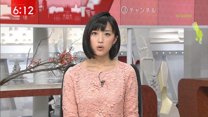 takeuchiyoshie20170106_11.jpg