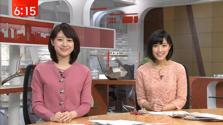 takeuchiyoshie20170106_13.jpg