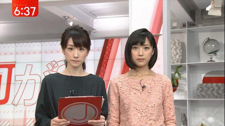 takeuchiyoshie20170106_14.jpg