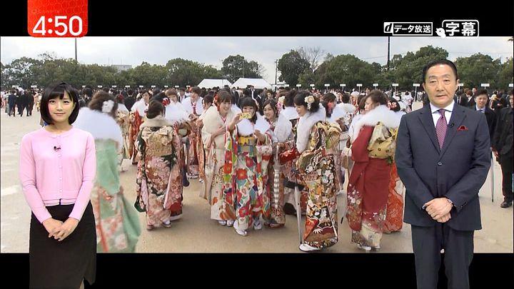takeuchiyoshie20170109_01.jpg