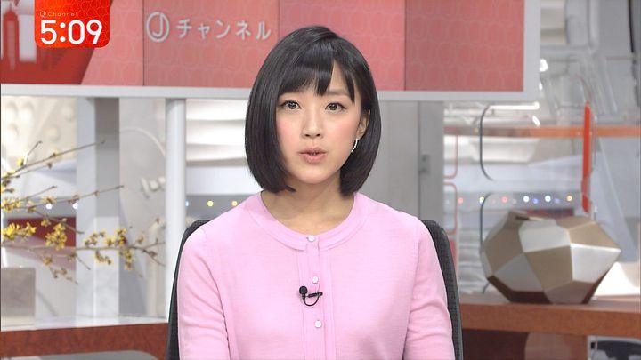 takeuchiyoshie20170109_05.jpg