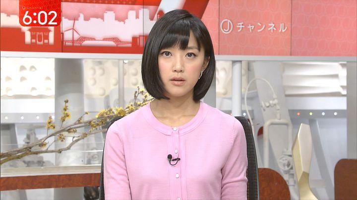 takeuchiyoshie20170109_09.jpg
