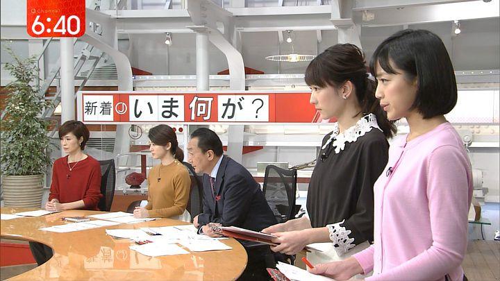 takeuchiyoshie20170109_14.jpg