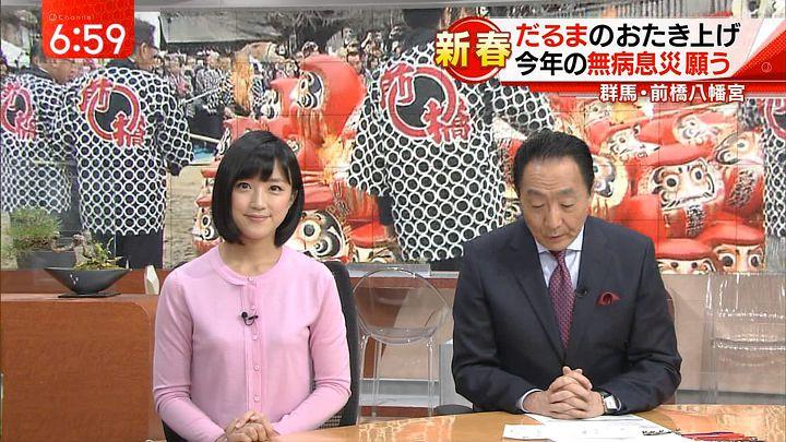 takeuchiyoshie20170109_17.jpg