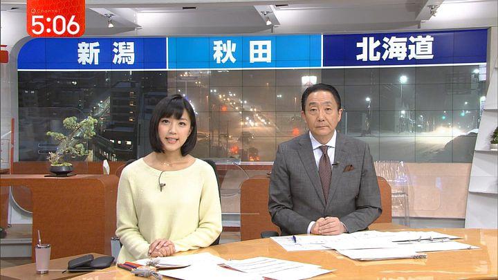 takeuchiyoshie20170111_02.jpg