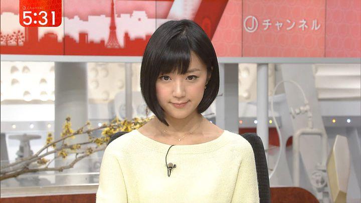 takeuchiyoshie20170111_04.jpg
