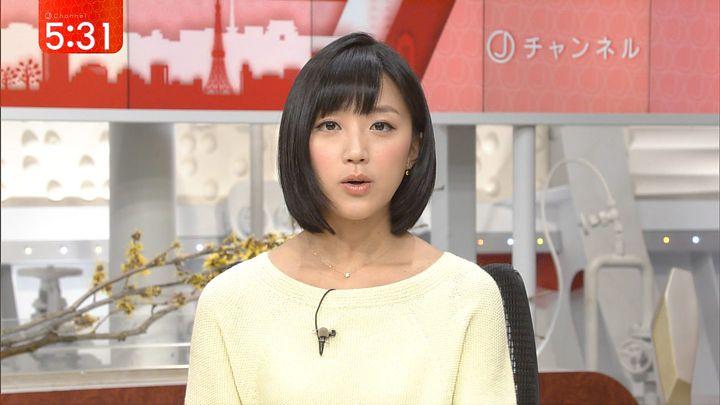 takeuchiyoshie20170111_05.jpg