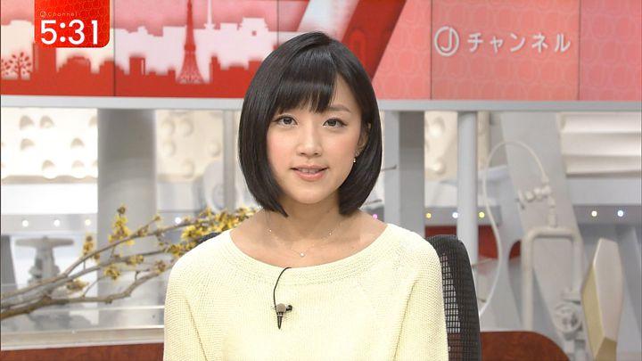 takeuchiyoshie20170111_06.jpg