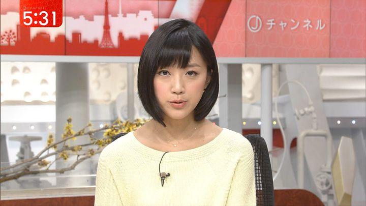 takeuchiyoshie20170111_08.jpg