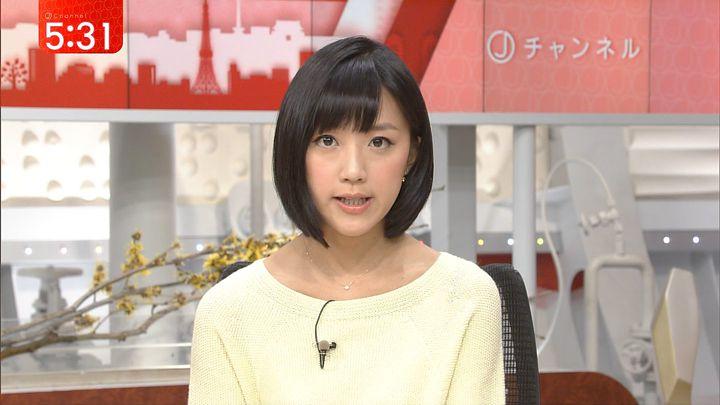 takeuchiyoshie20170111_09.jpg