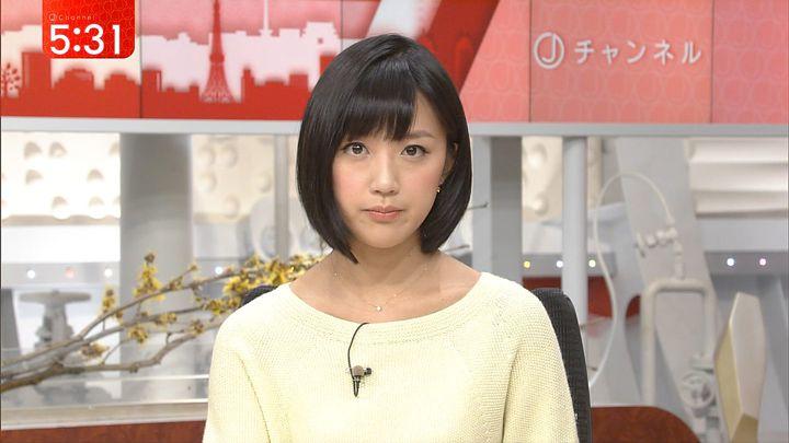 takeuchiyoshie20170111_10.jpg
