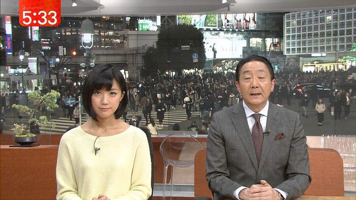 takeuchiyoshie20170111_11.jpg