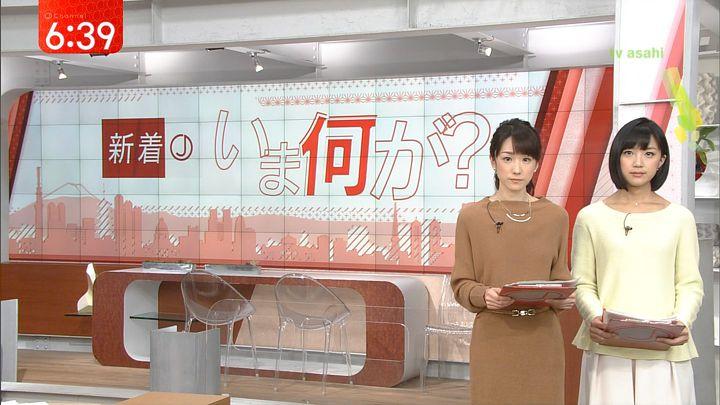 takeuchiyoshie20170111_16.jpg