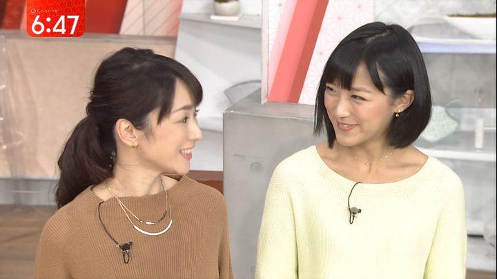 takeuchiyoshie20170111_18.jpg